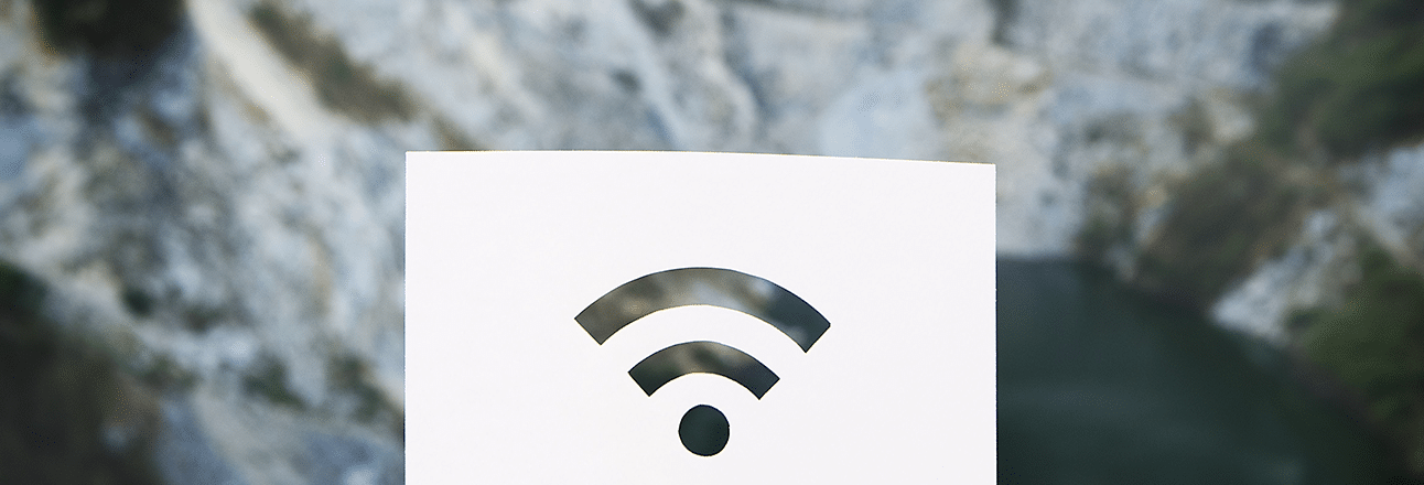 Proposer du WiFi à ses clients et lancer sa transformation digitale