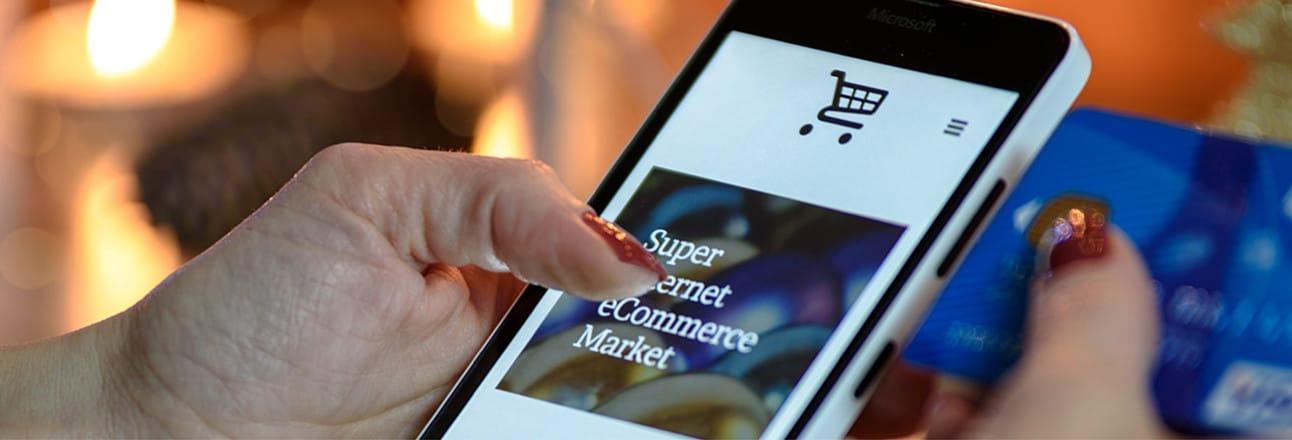 Expérience et parcours d'achat, physique & digital