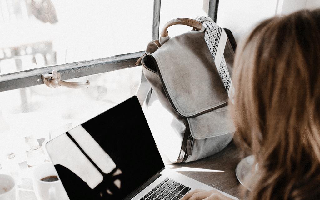Marketing de proximité Wi-Fi : un nouvel outil pour les marques