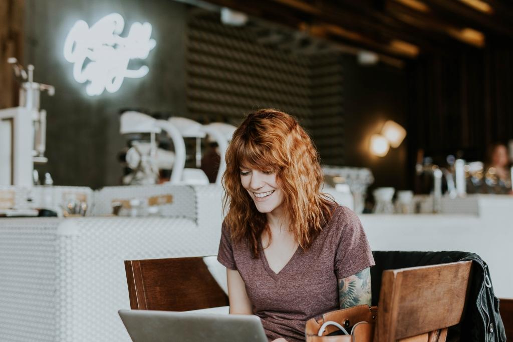 E-Commerce et Marketplaces : comment les points de vente peuvent séduire à nouveau leurs clients ?