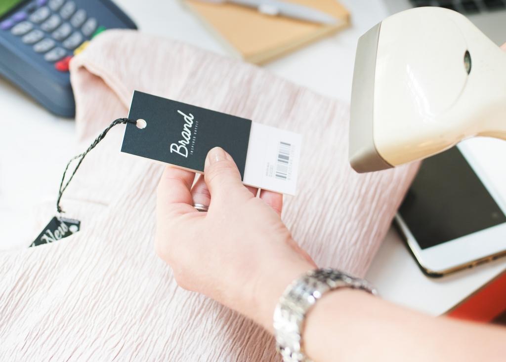 Digitaliser en boutique : files d'attente et paiement sont les premeirs concernés