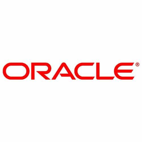 Technology partners - UCOPIA
