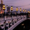 Paris 2024 : le théâtre des Jeux Olympiques