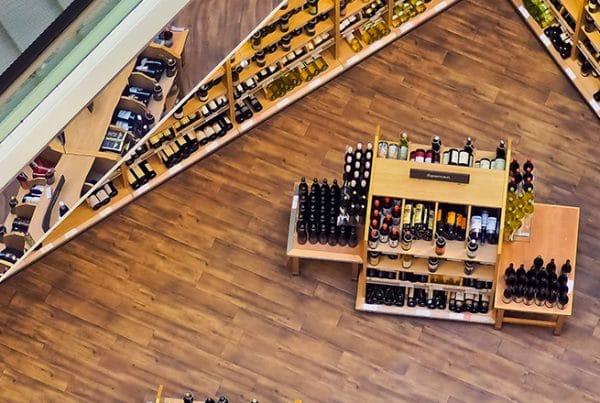 Centres commerciaux : de temples du shopping à espaces innovants