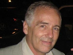 Guy Pujolle UCOPIA Founding Partner