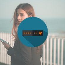 Solution Express : qualité et connectivité Wi-Fi au rendez-vous