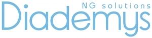 Logo Diademys